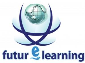 Gelecek İçin Öğrenme Alanında Yenilikler